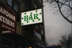 bar_irish