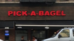 pick_a_bagel_2nd_ave