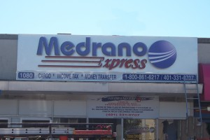 medrano_sign