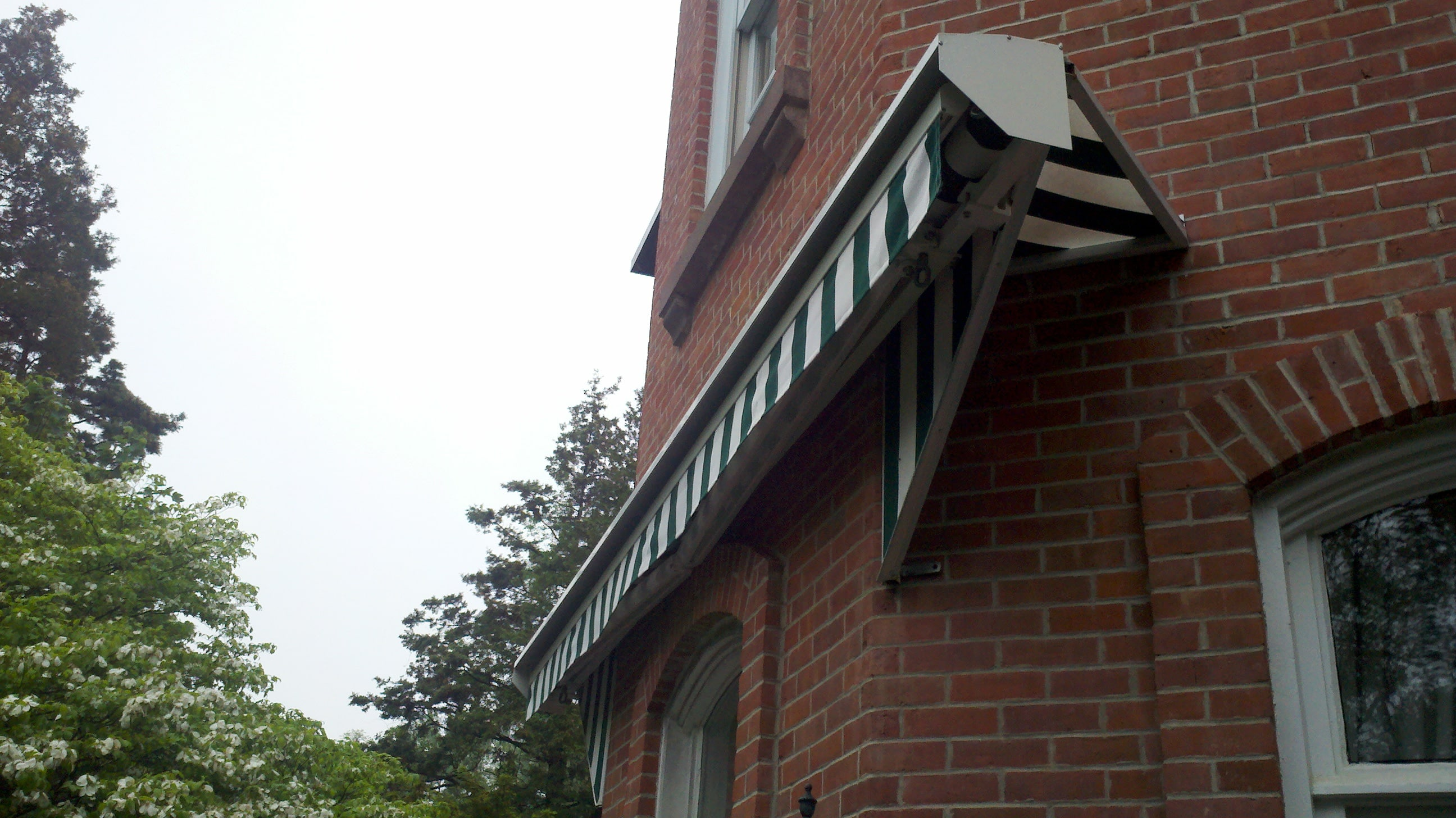 awning fresh porch controverse me roll awnings up