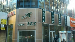 A_CAFE_ON_LEX.JPG