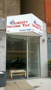 LIBERTY_INCOME_TAX_AWMNING.JPG