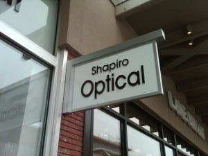 SHAPIRO_OPTICAL_BLADE_SIGN.JPG