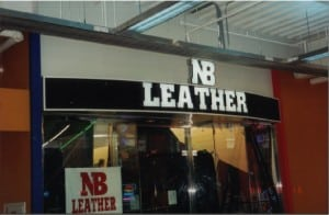 channel_leather