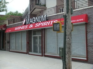 channels_awning_magnum