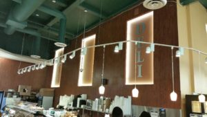 indoor_letters_led