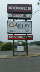 matress2350_central_yonkers_2