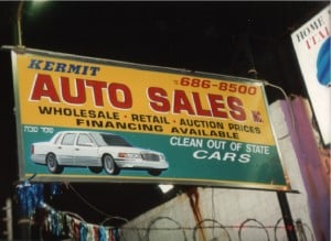 metal_sign_auto_sales